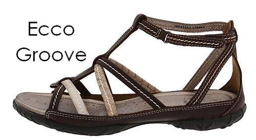 de0758187cd Comfortable Gladiator Sandals - Best Designer Shoes Review For You