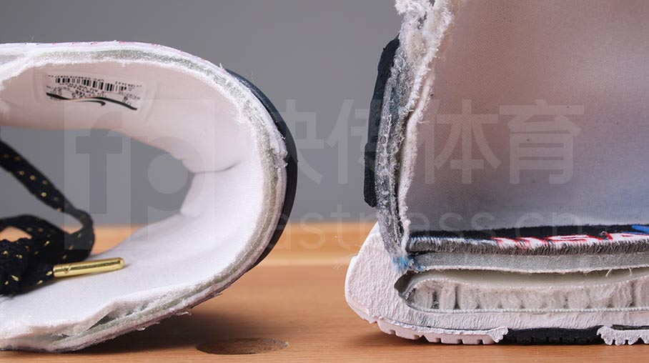 Nike Hyperdunk 2008 Retro Deconstructed - Best Designer Shoes Review ... 14d6052ec