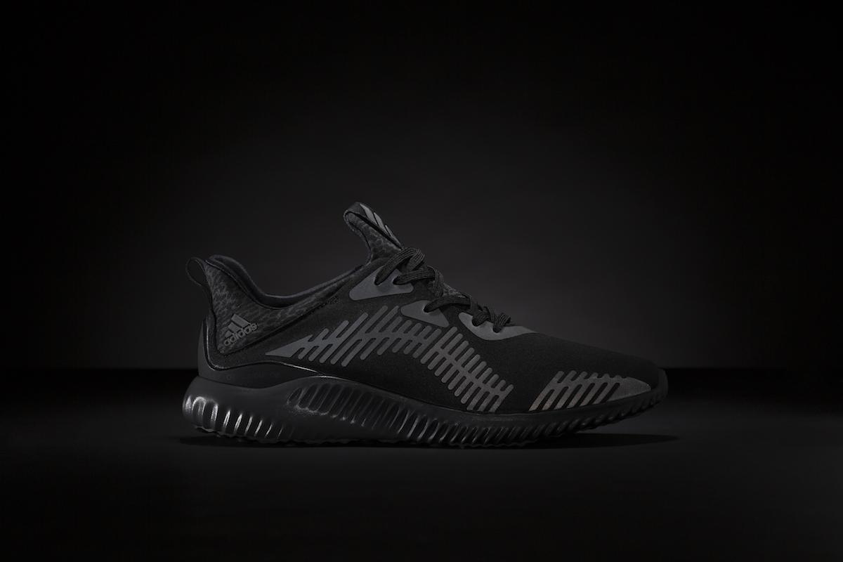 innovative design df6f8 d33a3 adidas AlphaBounce XENO 7