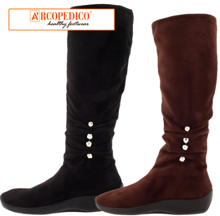 d4cb5e0af8d Best Boots for Bunions - Best Designer Shoes Review For You