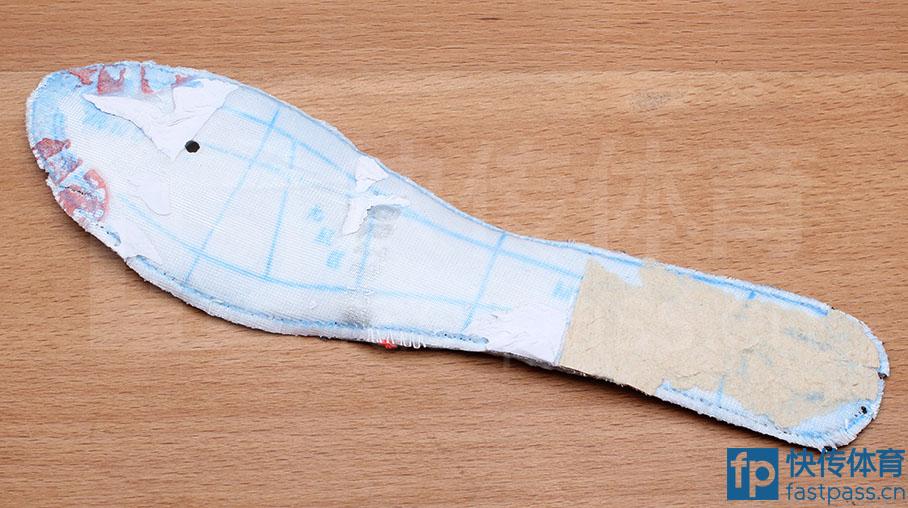 e5c7ca18a796 The Nike Air Zoom Pegasus 33 Deconstructed - Best Designer Shoes ...