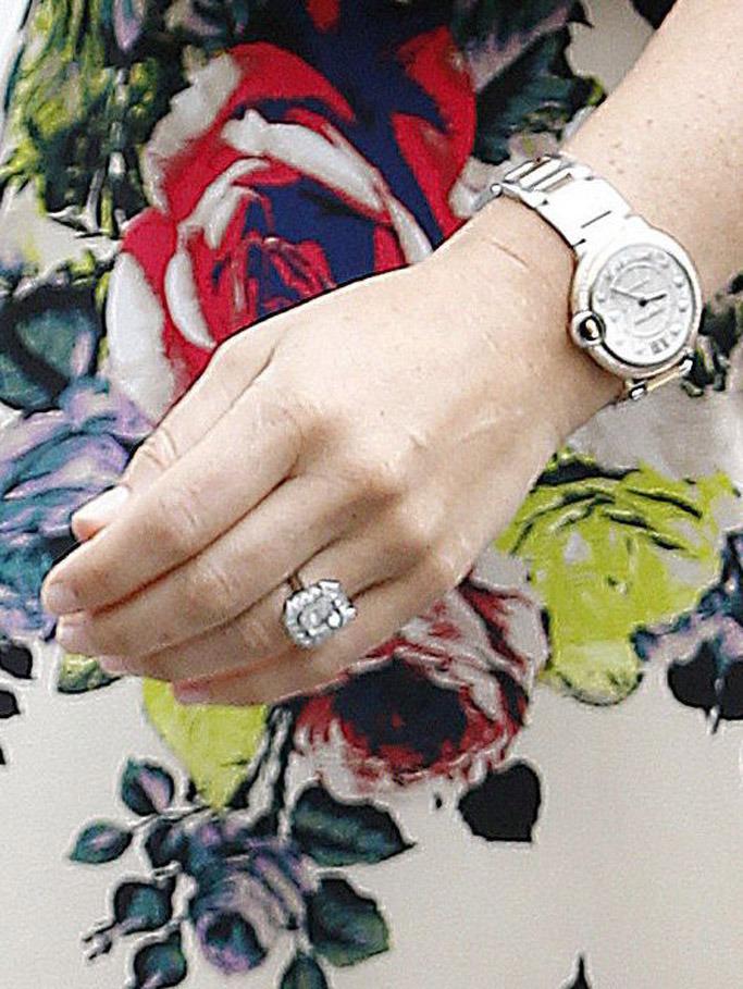 pippa middleton engagement ring