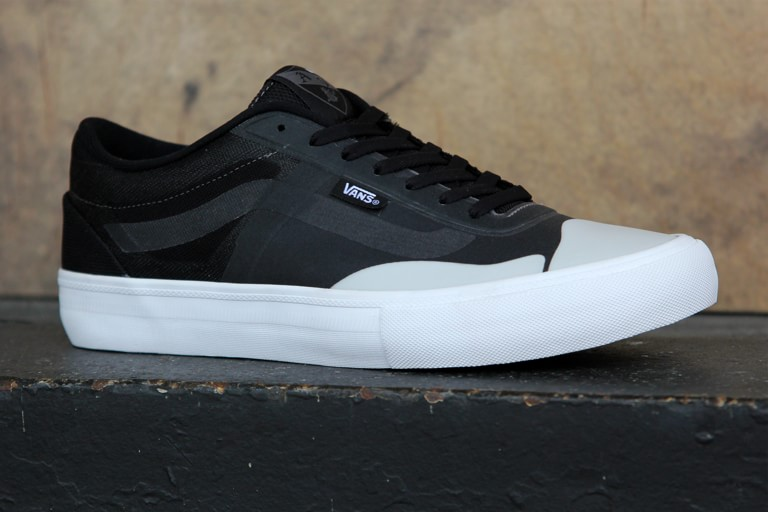 Vans AV Rapidweld Pro Lite Skate Shoes