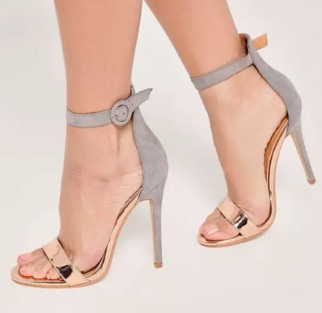 https://www.missguided.co.uk/grey-metallic-faux-suede-barely-there-heels