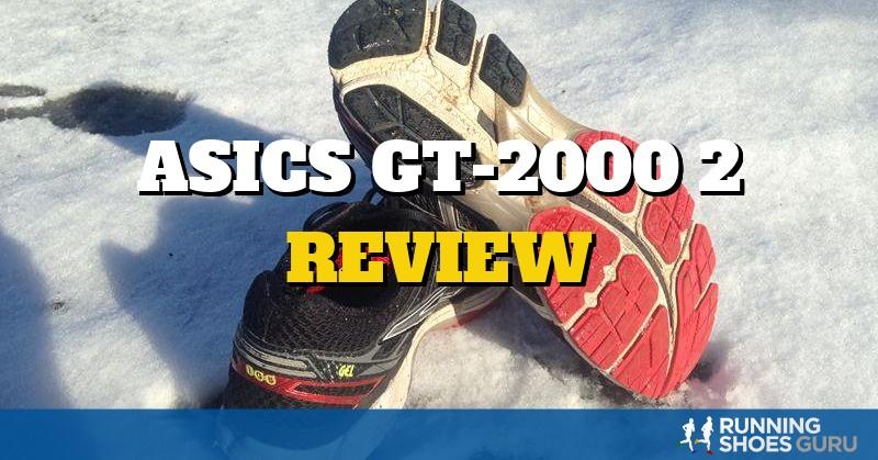 Asics GT GT 2000 2 13265 Commentaire 2000 | 7520579 - resepmasakannusantara.website