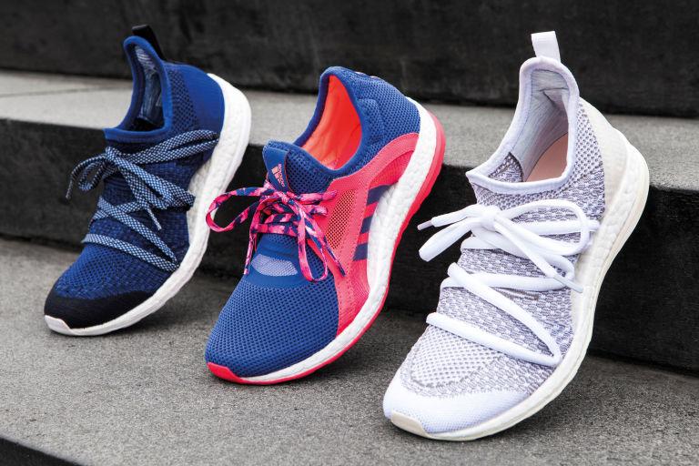gallery-1454341708-adidas-pureboost-running-shoe-03