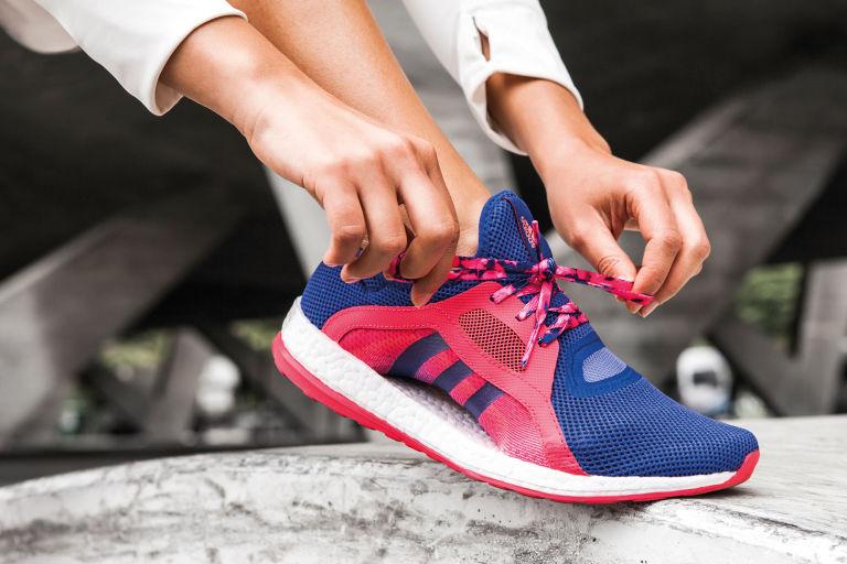 gallery-1454341972-adidas-pureboost-running-shoe-01