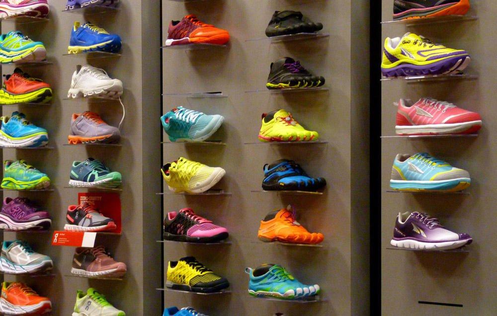 shoe_wall