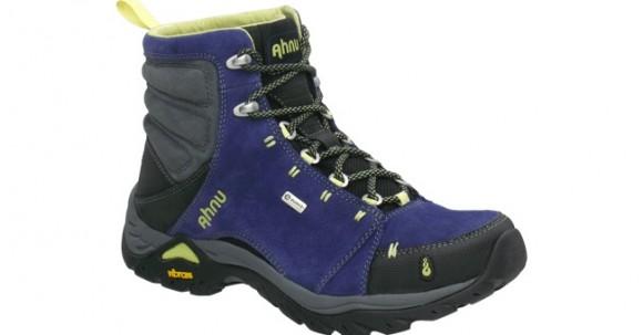 1Ahnu-Montara-Boot_d6665b737c2b7bffdb0f09035e91db5e
