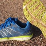 The-North-Face-Litewave-TR-Pair-957x538