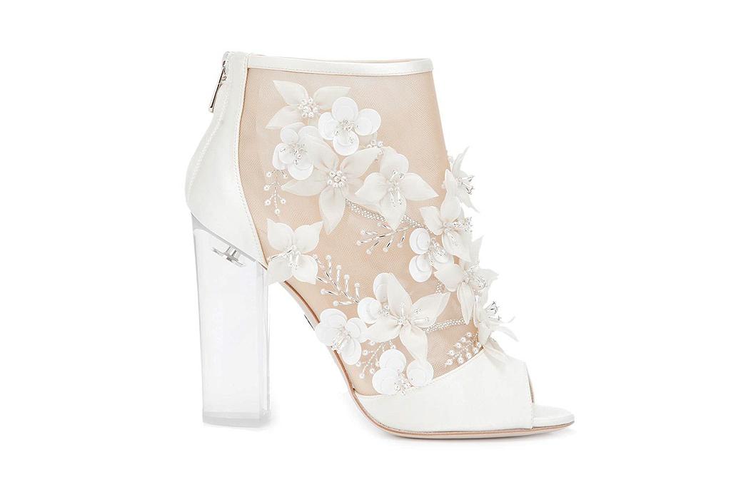 paul-andrew-bridal-boot