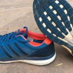 Adidas-Adizero-Boston-6-Pair