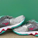 Mizuno-Wave-Horizon-Medial-Side-957x538