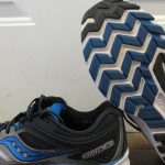 Saucony-Guide-10-Pair-957x538