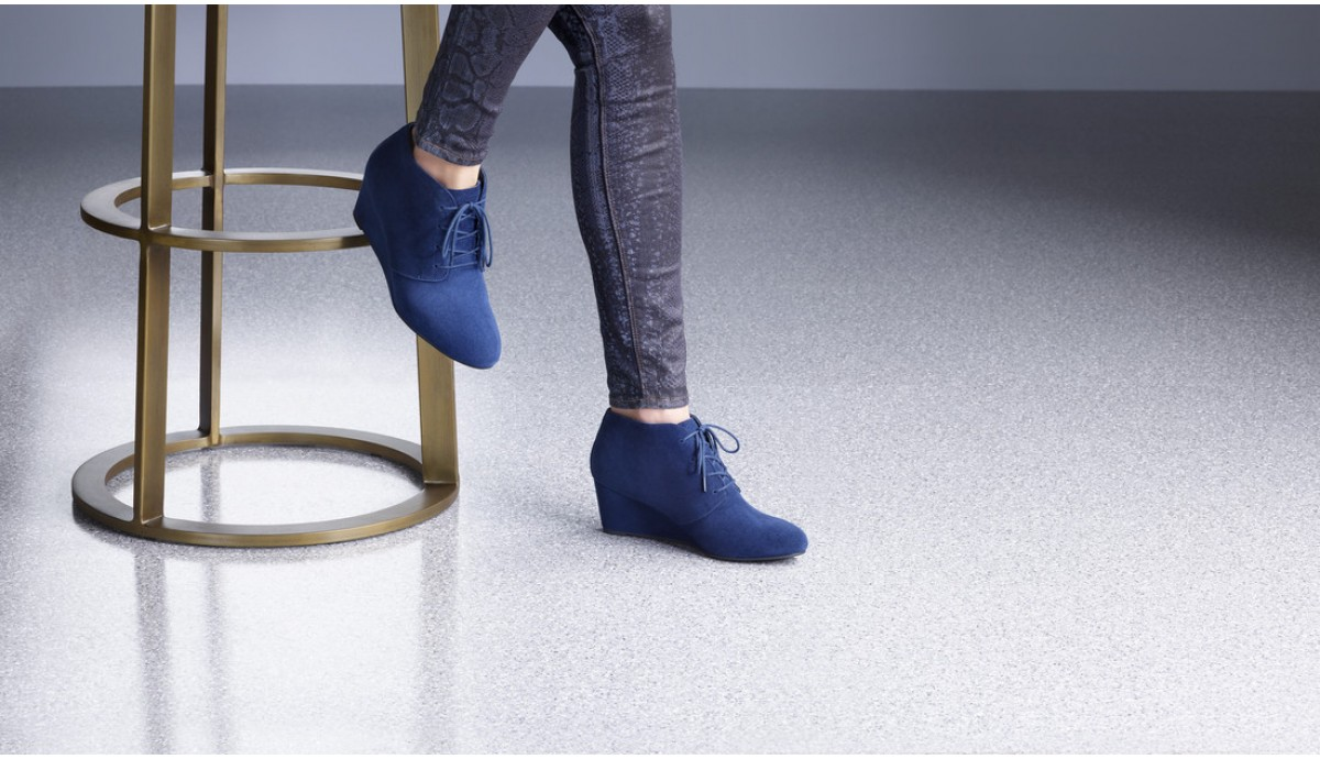 ee34adaff668 Four Comfortable Ankle Boots for Fall - Best Designer Shoes Review For You