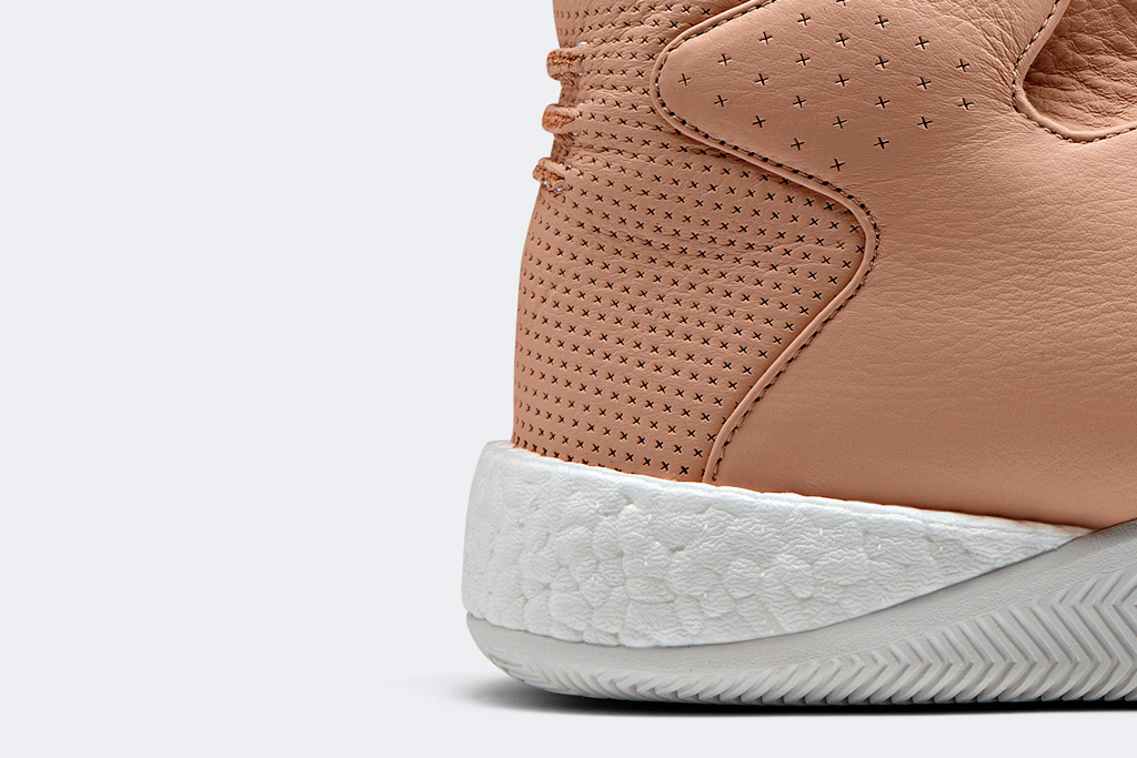 adidas-originals-tubular-instinct-boost-vegetable-tan-3